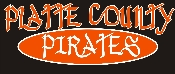 PC Pirate Stamp